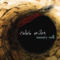 cover-memory-well-500
