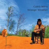 cover-strange-weather-400