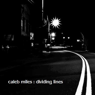 cover-dividing-lines-400